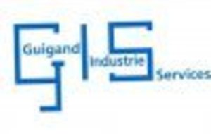 Gis Guigand Industries Services